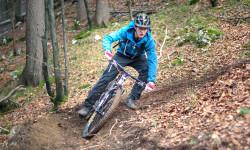 Downhill_Crop