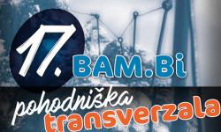 Pohodniska_Transverzala_2017