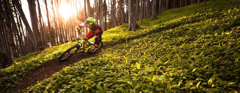 BikePark Krvavec_MUCItrail2-16x9