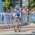 Franja2017_CILJ (100 of 592)