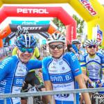 Franja2017_start (7 of 500)