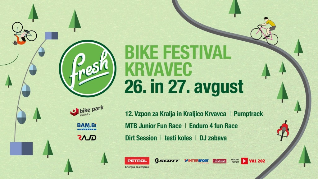 Fresh_Bike_Festival_FB