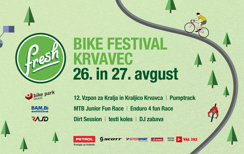 Fresh_Bike_Festival_FB_790x500