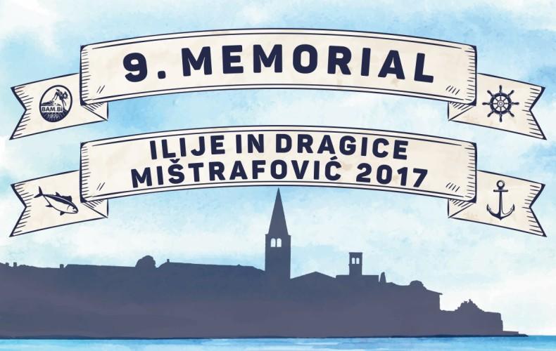 Mistrafovic Memorial 2017 BGND WWW