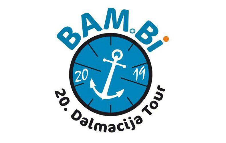 20.Dalmacija_Logo