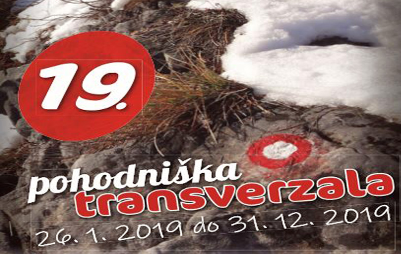Pohodniska_Transverzala_2019