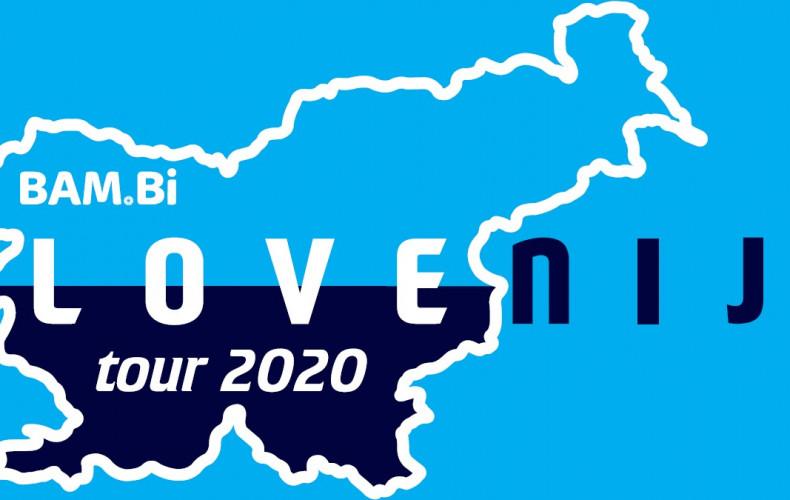 Opomba 2020-09-07 072901