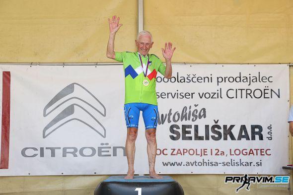 2021 06 Franc Koželj državni prvak